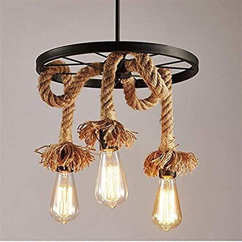 Hanglamp licht woonkamer wijn emotie sfeer perfect bevestigingskandelaar bevestigingen algemene look kwaliteit metalen plafondlamp