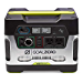 Goal Zero Yeti 400 Portable Power Station, 400Wh Battery Powered Generator Alternative with 12V, AC and USB Outputs (Renewed)
