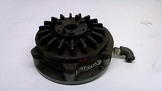 Horton Manufacturing 820600, Spring Clutch Brake, T-600 Qd 820600