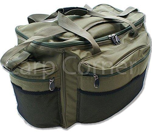 Zelt Biwak Heringe Mit Tasche 10x Carp-Corner