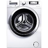 Beko WYA 81643 LE Waschmaschine/A+++/sparsame 190...