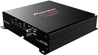 Pioneer - Bridgeable Two-Channel Power Amplifier - 2x70w - GM-E7002