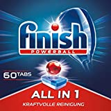 Finish All in 1 XXL Pack