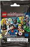 LEGO 71026 Minifigures DC Super Heroes Series (Descontinuado por Fabricante)