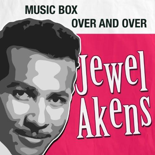 Jewel Akens