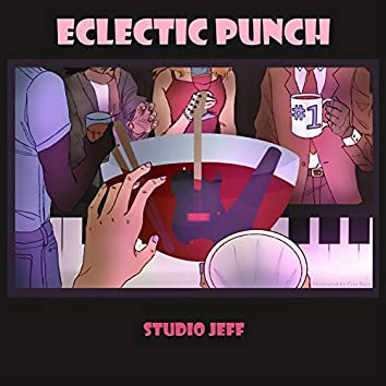 Eclectic Punch