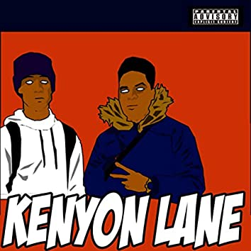 Kenyon Lane