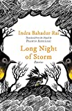 Long Night of Storm: Stories