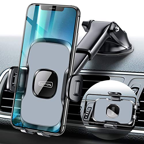 transformable iphone 11 car mount