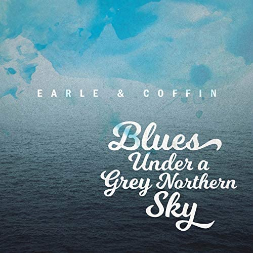Earle & Coffin