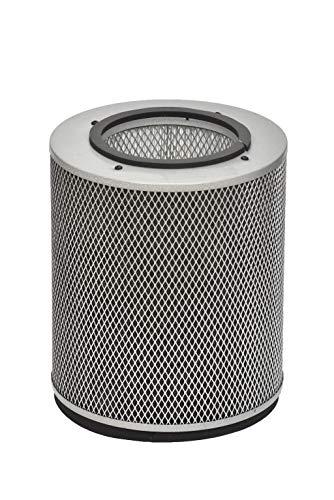 austin air hm 200 filter - 1