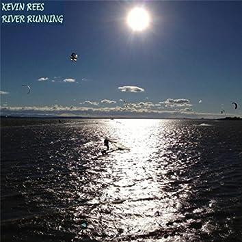 River Running