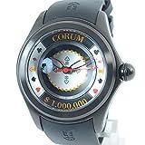 Bubble games orologio Uomo Analogico Al quarzo con cinturino in Gomma 082.310.98.0371.CH01