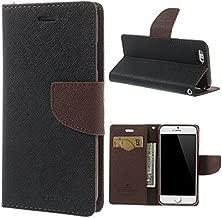 JMD Fancy Diary Wallet Flip Cover Case For Motorola Moto G5 Plus / Moto X play