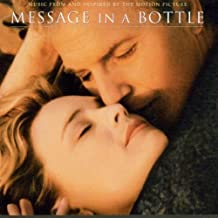 Message In A Bottle O.S.T.