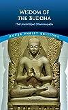 Wisdom of the Buddha: The Unabridged Dhammapada (Dover Thrift Editions)