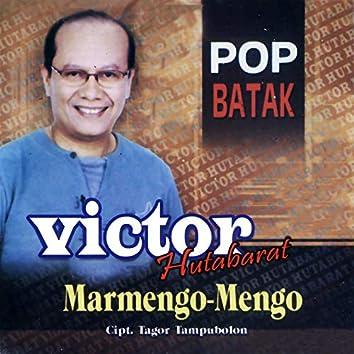 Marmengo - Mengo