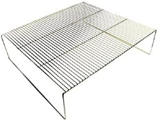 La Caja China Stainless Steel Top Grill