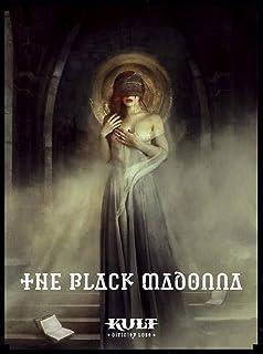 Kult - The Black Madonna