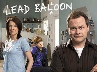 Lead Balloon Season2