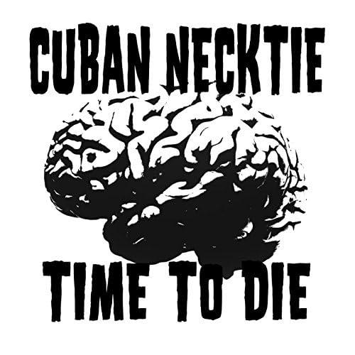 Cuban Necktie