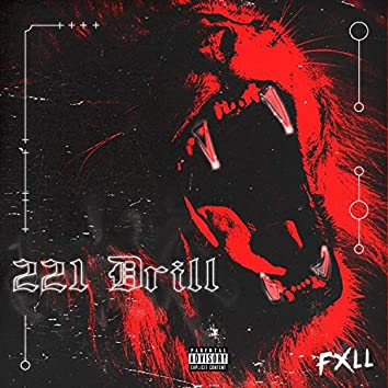 221 Drill