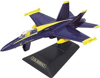 InAir Legends of Flight - F-18 Blue Angels