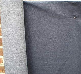 92/% cotone cotone 50 x 160 cm 8/% elastan 50 x 80 cm Motivo: cuori rosso//nero. 100 x 160 cm Tessuto in jersey a fantasia al metro 1buy3 diversi colori disponibili 50 cm x 80 cm