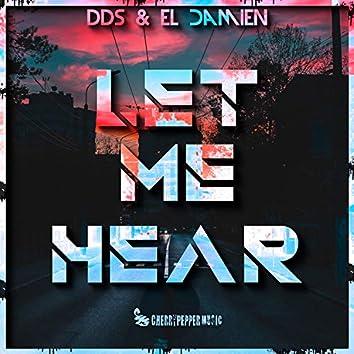 Let Me Hear