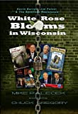 White Rose Blooms in Wisconsin: Kevin Barrett, Jim Fetzer & The American Resistance (COLOR VERSION)