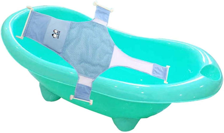 Groe Bad Barrel Baby Bad Becken Hause Kinder Bad Becken Umweltschutz PP Material