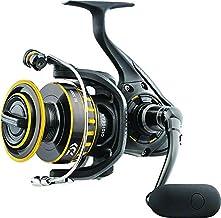 Daiwa BG5000 BG Saltwater Spinning Reel, 5000, 5.7: 1...
