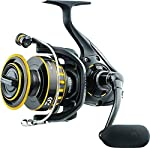Daiwa BG1500 BG Saltwater Spinning Reel