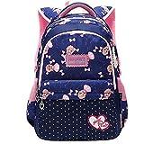 AnKoee Sets de sacs scolaires