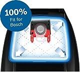 Immagine 1 bosch bbz41fgall sacchetti powerprotect per