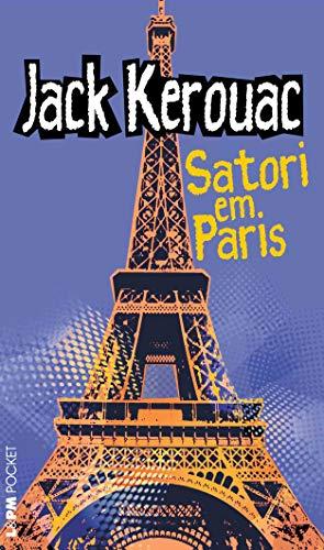 Sartori em Paris: 854