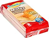 Superfresh Frosted Pastry Puff 500gr X 2 pcs