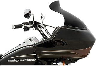 Suchergebnis Auf Für Scheiben Windabweiser Memphis Shades Scheiben Windabweiser Rahmen An Auto Motorrad