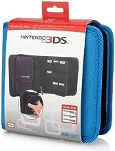 nintendo 3ds pull and go folio