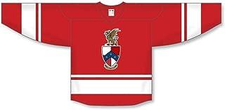 Greekgear Beta Theta Pi League Hockey Jersey