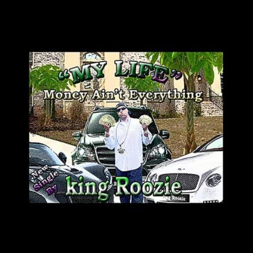 King Roozie