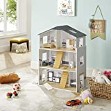 Liberty House Toys Children's Furniture