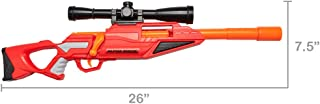 Adventure Force Alpha Rogue Bolt Action Blaster