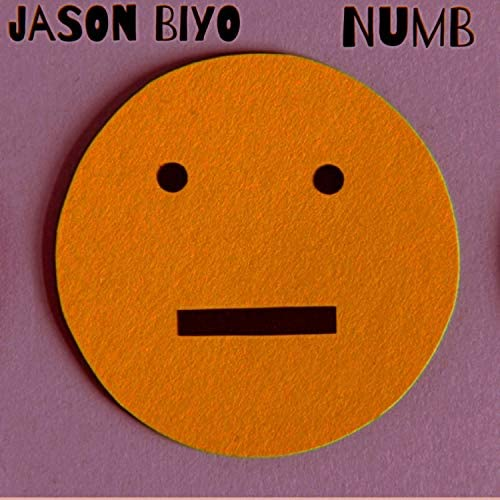 Jason Biyo
