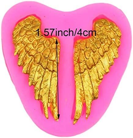 Angel wings store _image4