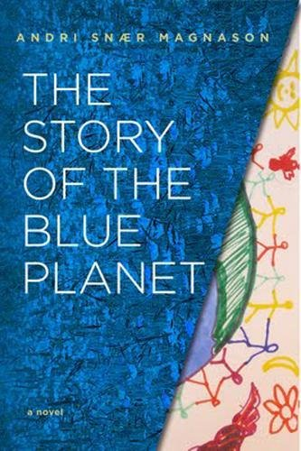 Image of The Story of the Blue Planet