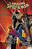 Spider-Man (fresh start) Nº10