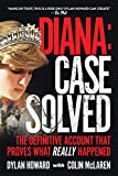 Diana: Case Solved: The Definitive Account That Proves What Really Happened (Front Page Detectives)
