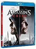 Assassin's Creed (Versión checa)