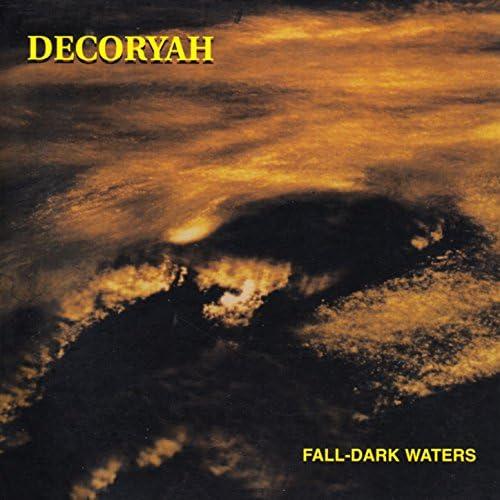 Decoryah